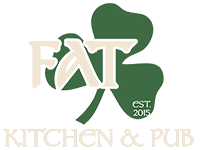 Fat Irish Kitchen & Pub