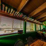 Fat Irish Pub